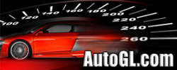 AutoGl.com