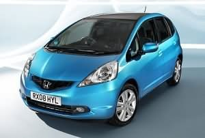 Honda_Jazz_blue