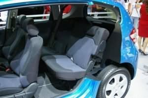 Honda_Jazz_rear