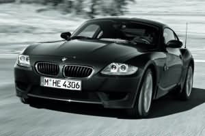 bmw_z4_m_coupe