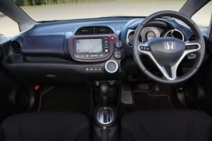 honda-jazz-dash