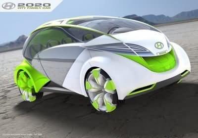 hyundai-2020-new car_concept