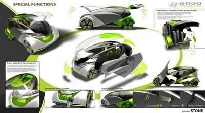hyundai-2020-new car_functions