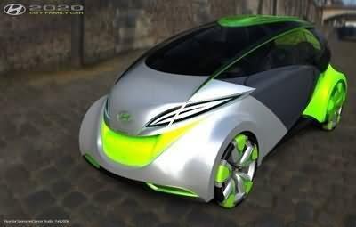 hyundai-2020-new_concept