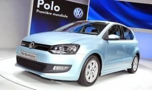 volkswagen_polo_concept
