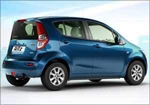 Maruti Increases Cars Price Nearly All Maruti Suzuki Car Models