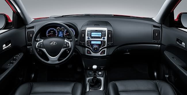 Hyundai I30 India Launch Hyundai I30 Price In India