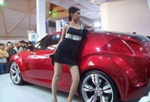 auto-expo-2010