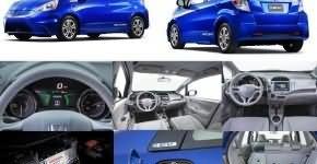 2013-Honda-Fit-EV-combo