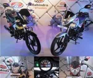 Centuro-and-Pantero-2013-Mahindra